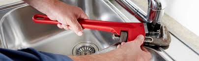 Affordable Drain Cleaning Plumber Near Me In Riviera